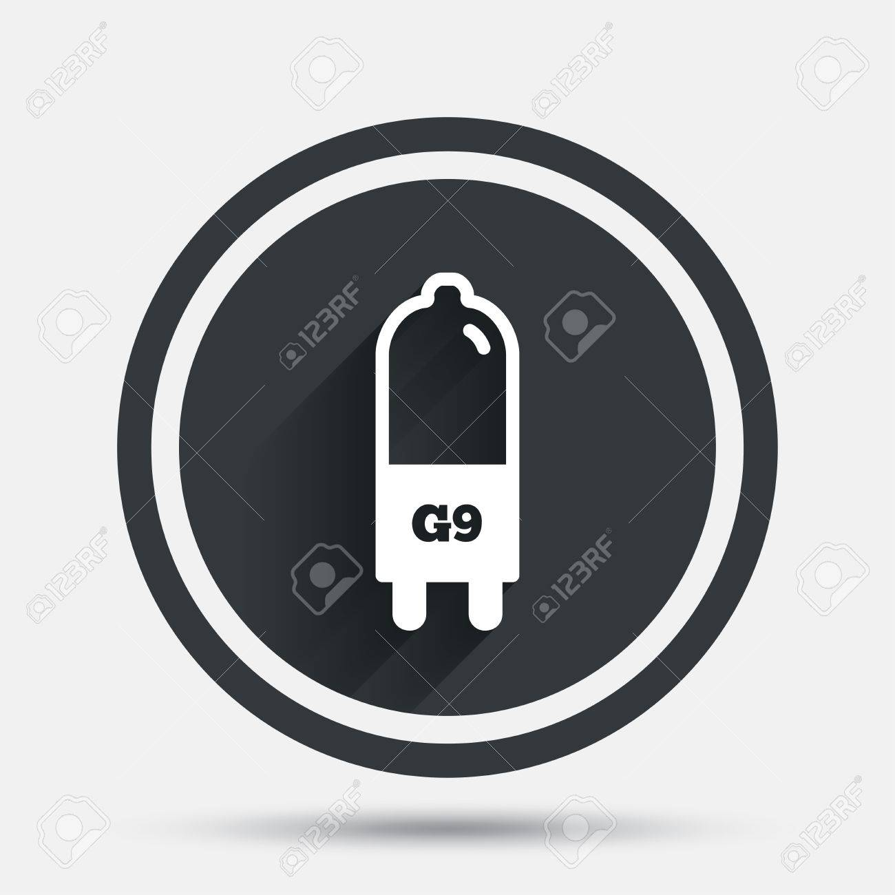 Atemberaubend Schematisches Symbol Von Led Fotos - Elektrische ...