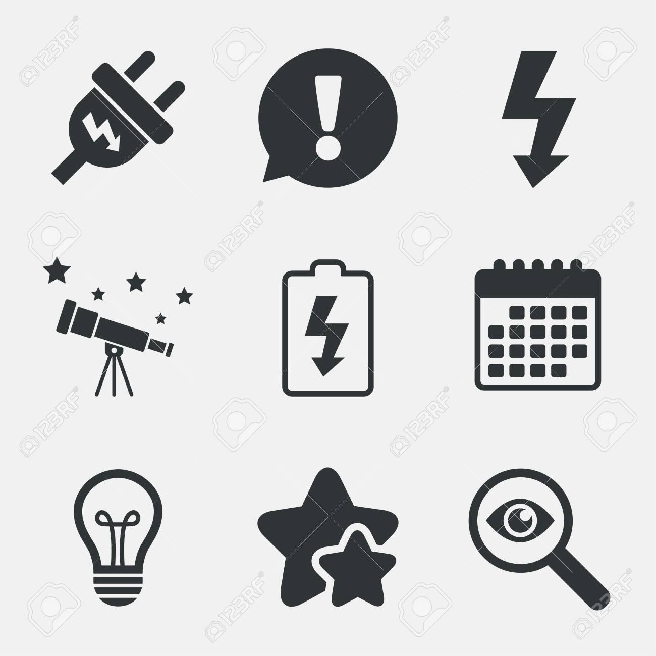 Fein Symbole Für Elektrizität Galerie - Schaltplan Serie Circuit ...