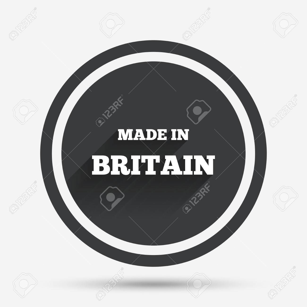Hecho en Gran Bretaña 7psIPTe