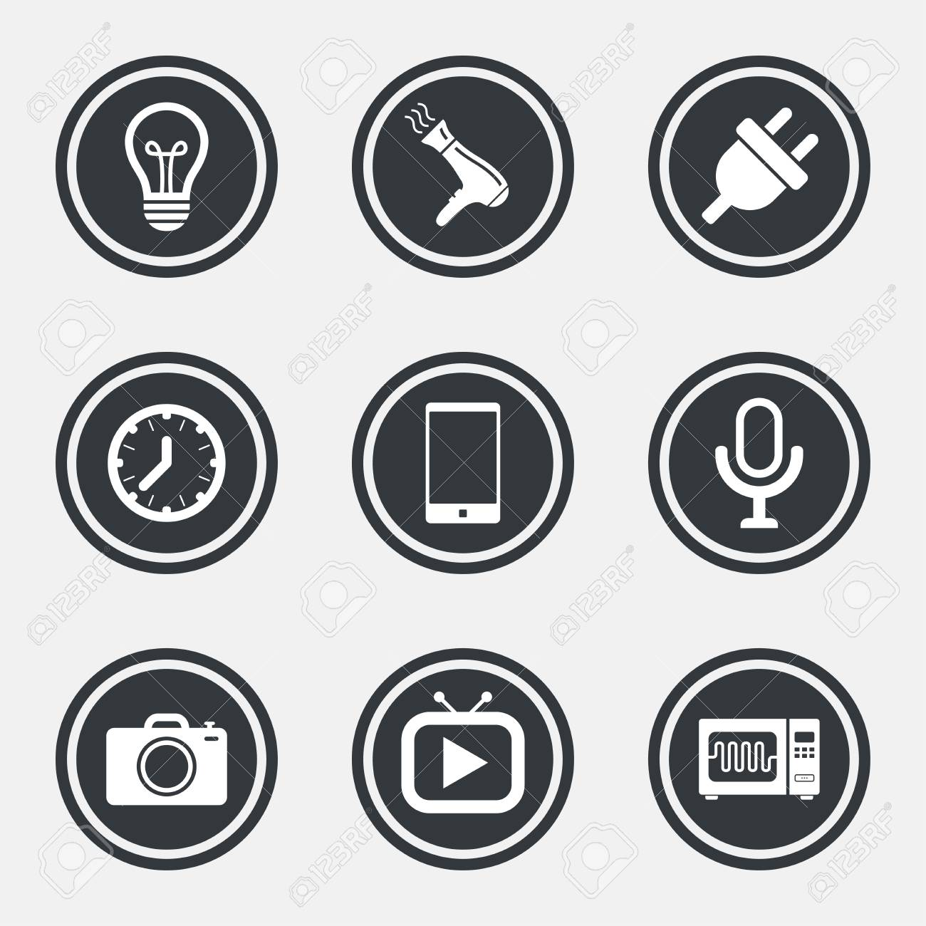 Ziemlich Symbole Elektronik Fotos - Verdrahtungsideen - korsmi.info