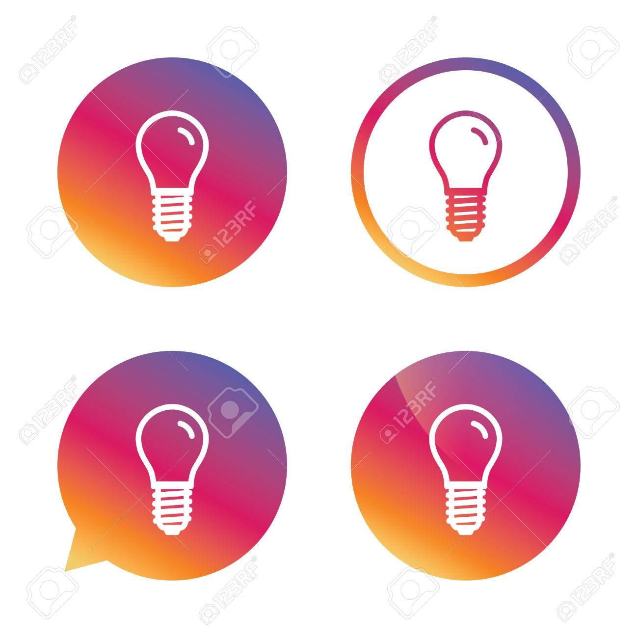 Fein Led Leuchten Symbol Bilder - Schaltplan Serie Circuit ...