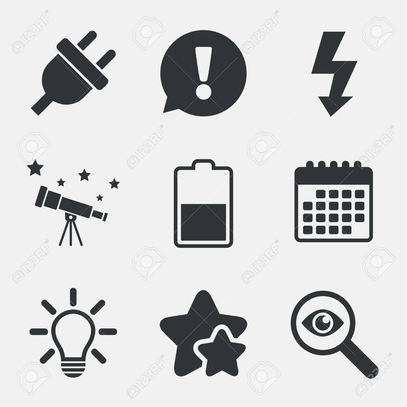 Ziemlich Licht Symbol Elektrisch Bilder - Schaltplan Serie Circuit ...