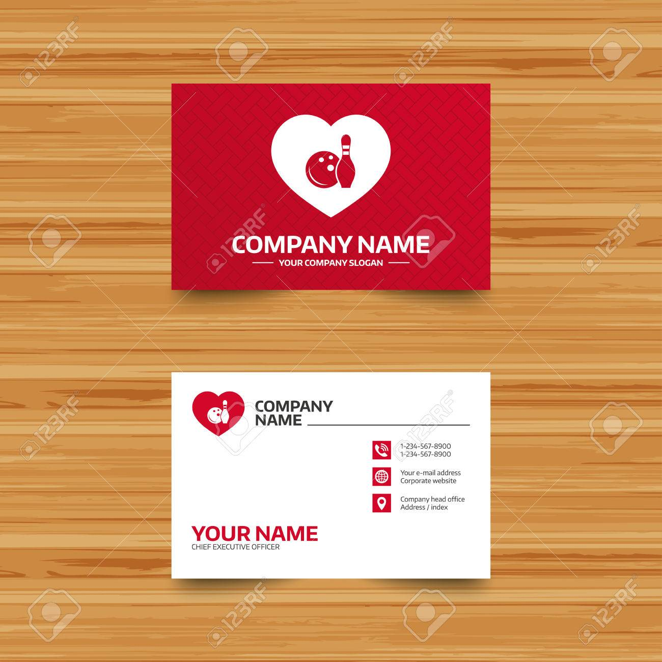 Business Cards Express Marlton Nj Gallery - Card Design And Card ...