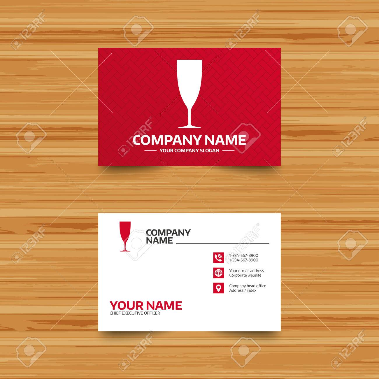 Handyman Business Cards Templates Free Gallery - Free Business Cards