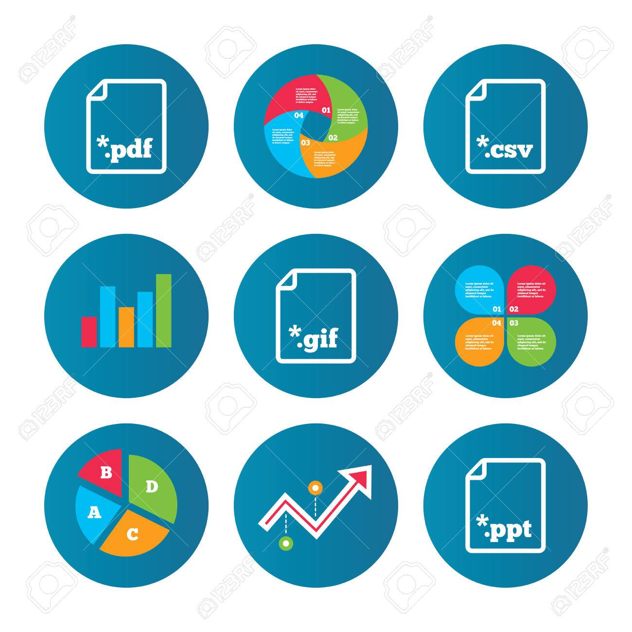 Data presentation and analysis pdf