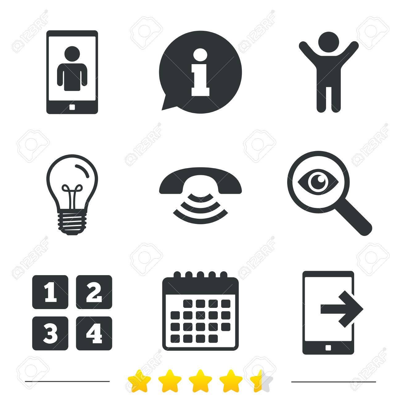Phone icons smartphone video call sign call center support phone icons smartphone video call sign call center support symbol cellphone keyboard symbol biocorpaavc Images