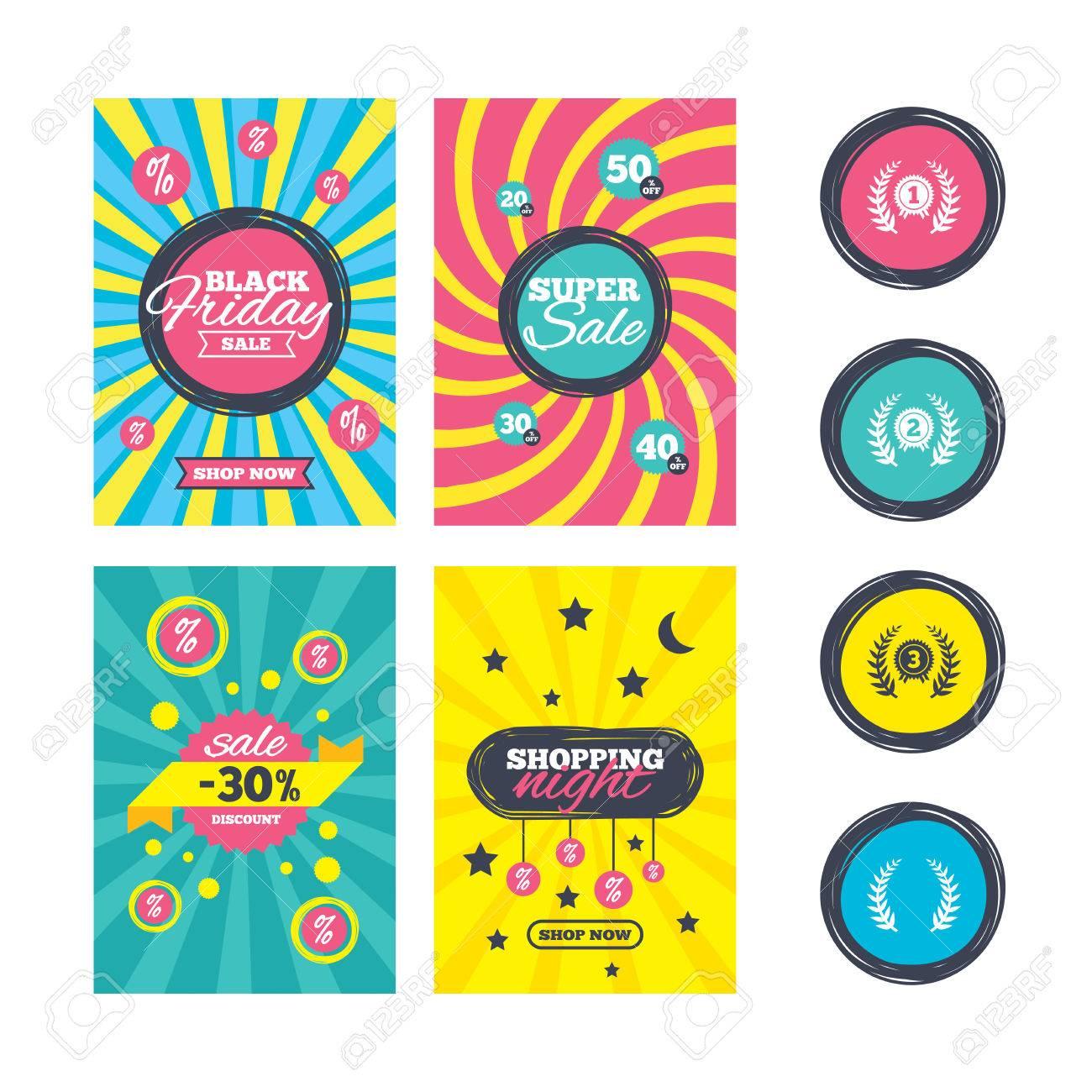 prize templates