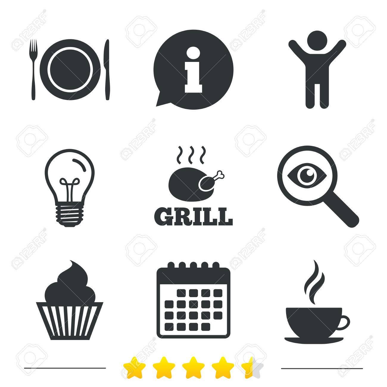 Tolle Essen Zeichen Für Die Küche Zeitgenössisch - Ideen Für Die ...