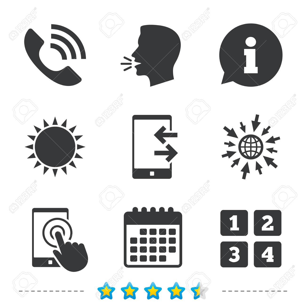 Ascii code for rupee symbol gallery symbol and sign ideas keyboard sun symbol gallery symbol and sign ideas phone icons touch screen smartphone sign call center biocorpaavc