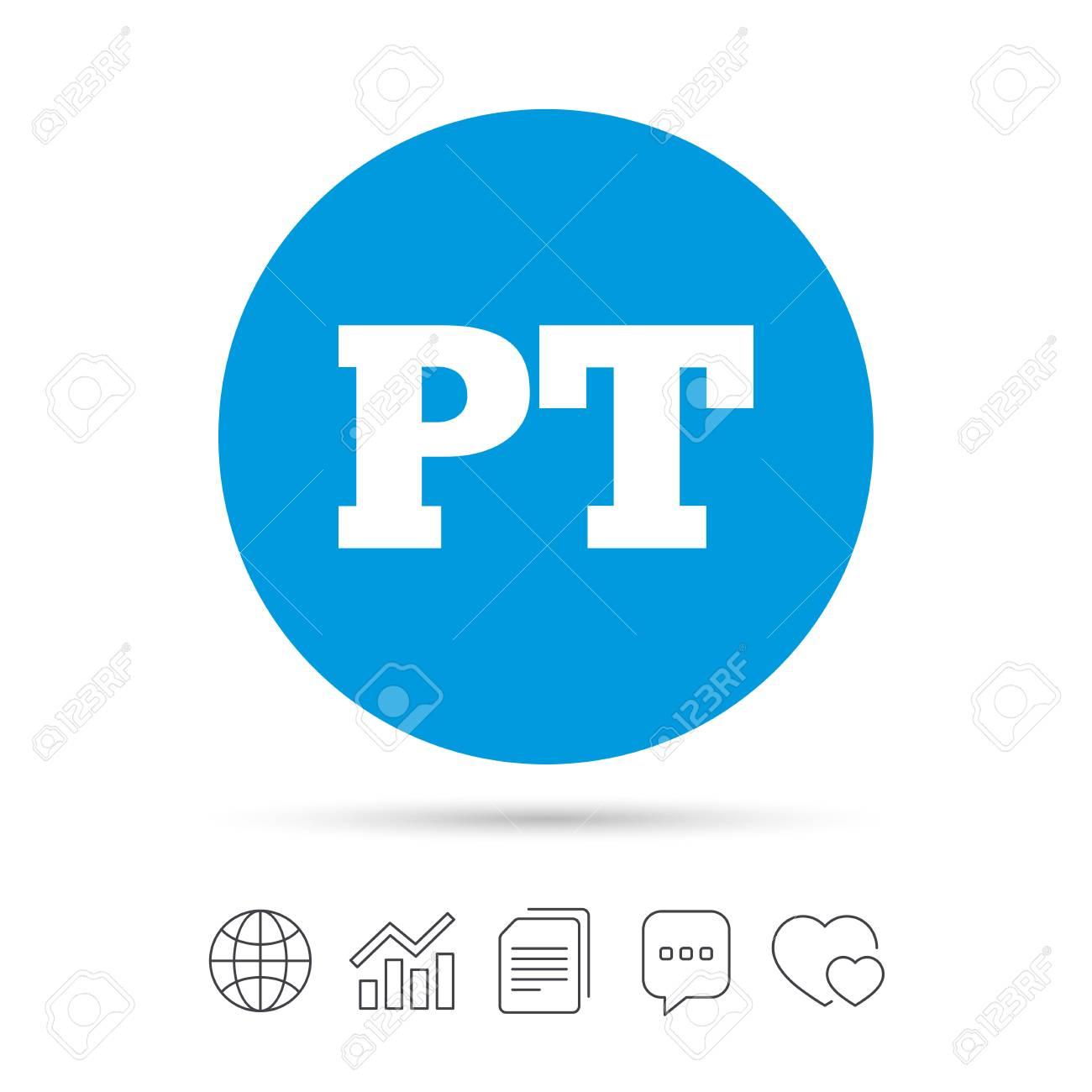 Portugues chat [880 online]