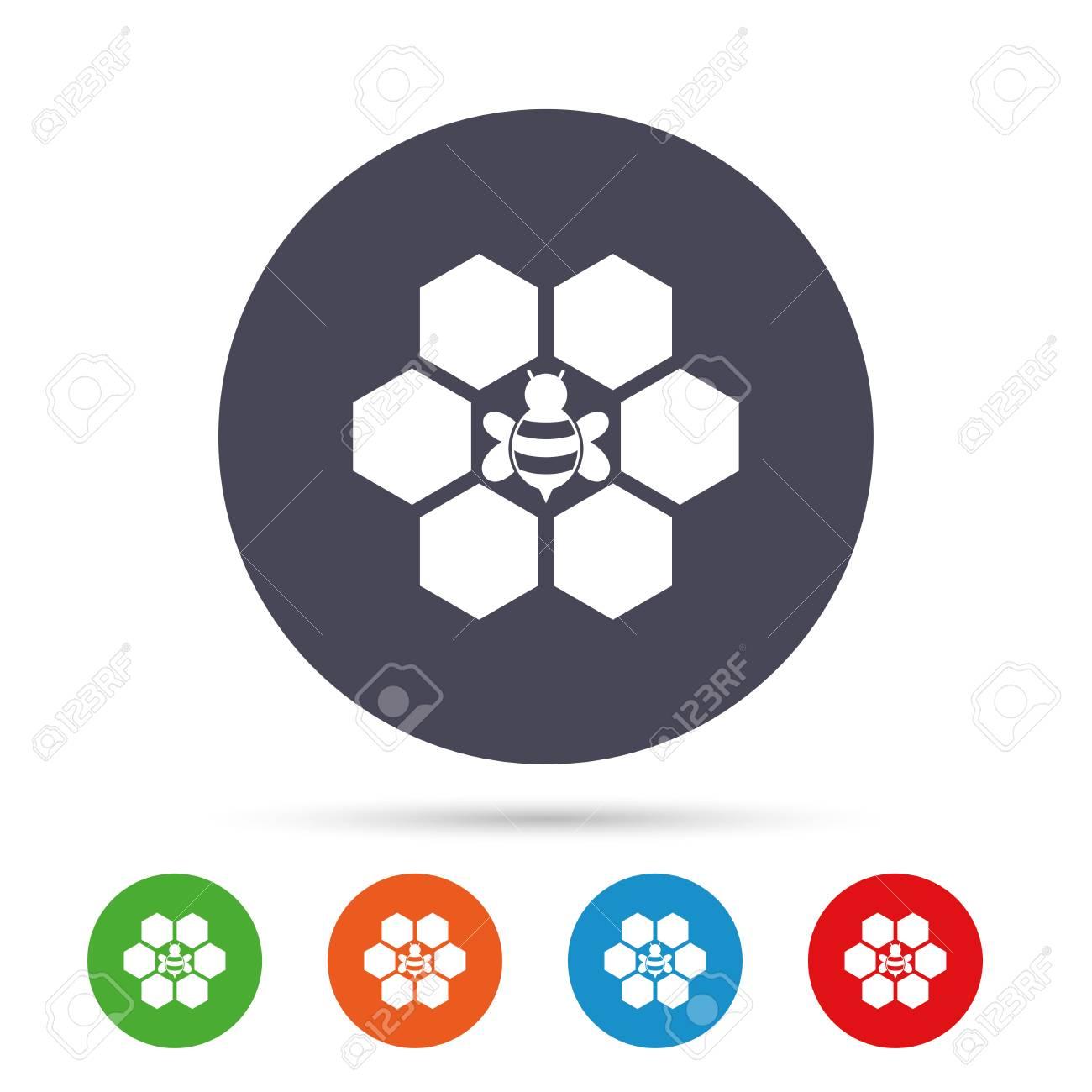 Schön Symbol Für Die Spannungsquelle Bilder - Elektrische Schaltplan ...