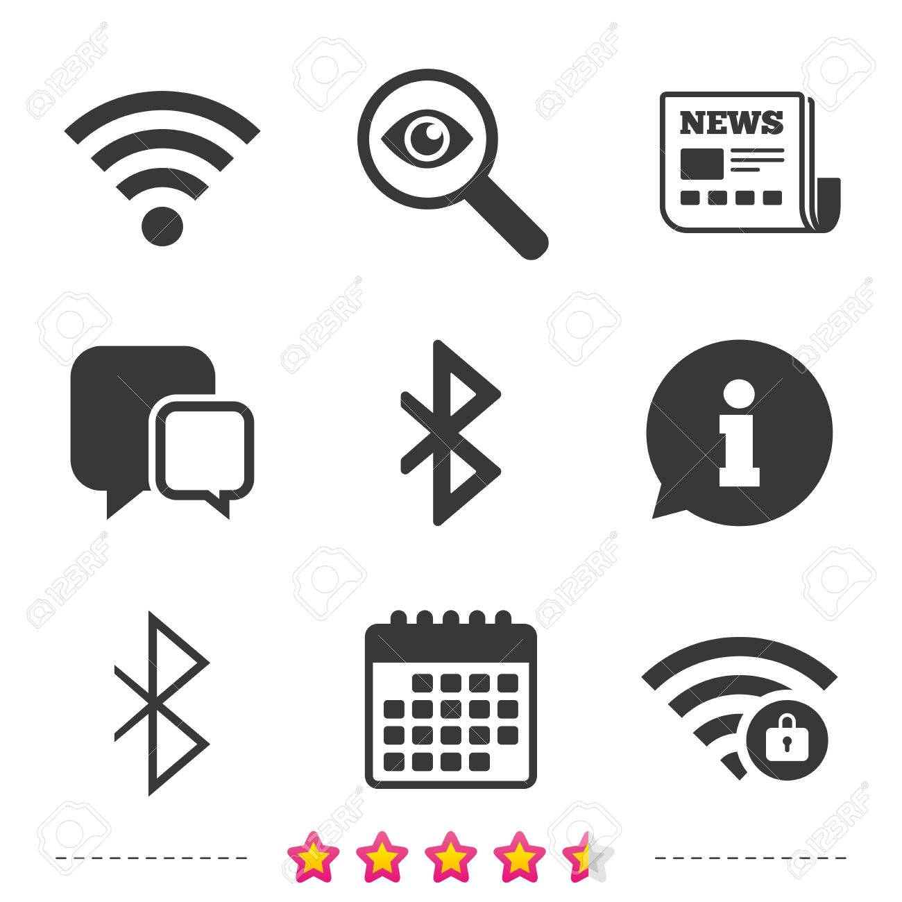 Bluetooth Symbol Stock Photos Royalty Free Bluetooth Symbol Images