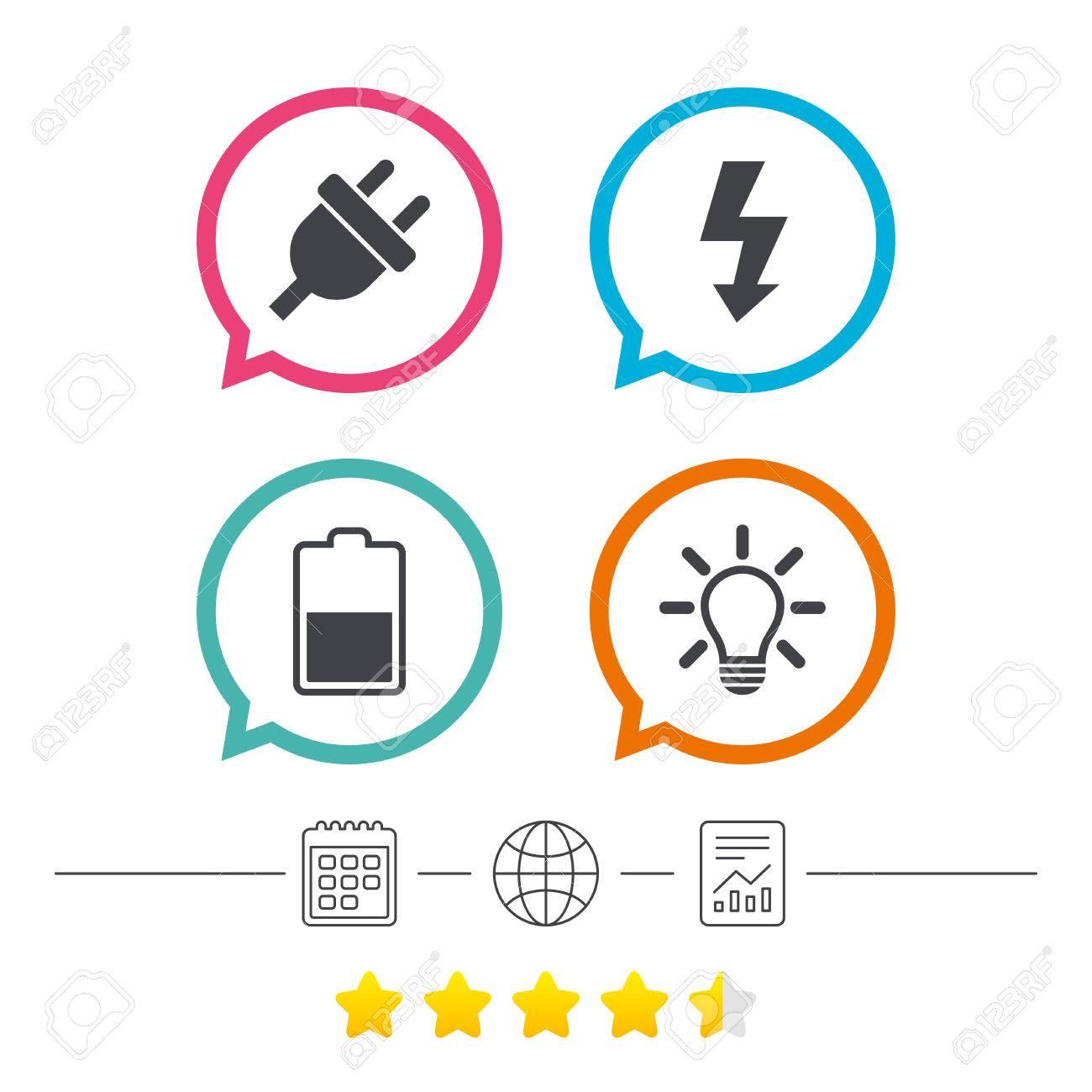 Schön Elektrisches Symbol Für Lampe Ideen - Die Besten Elektrischen ...