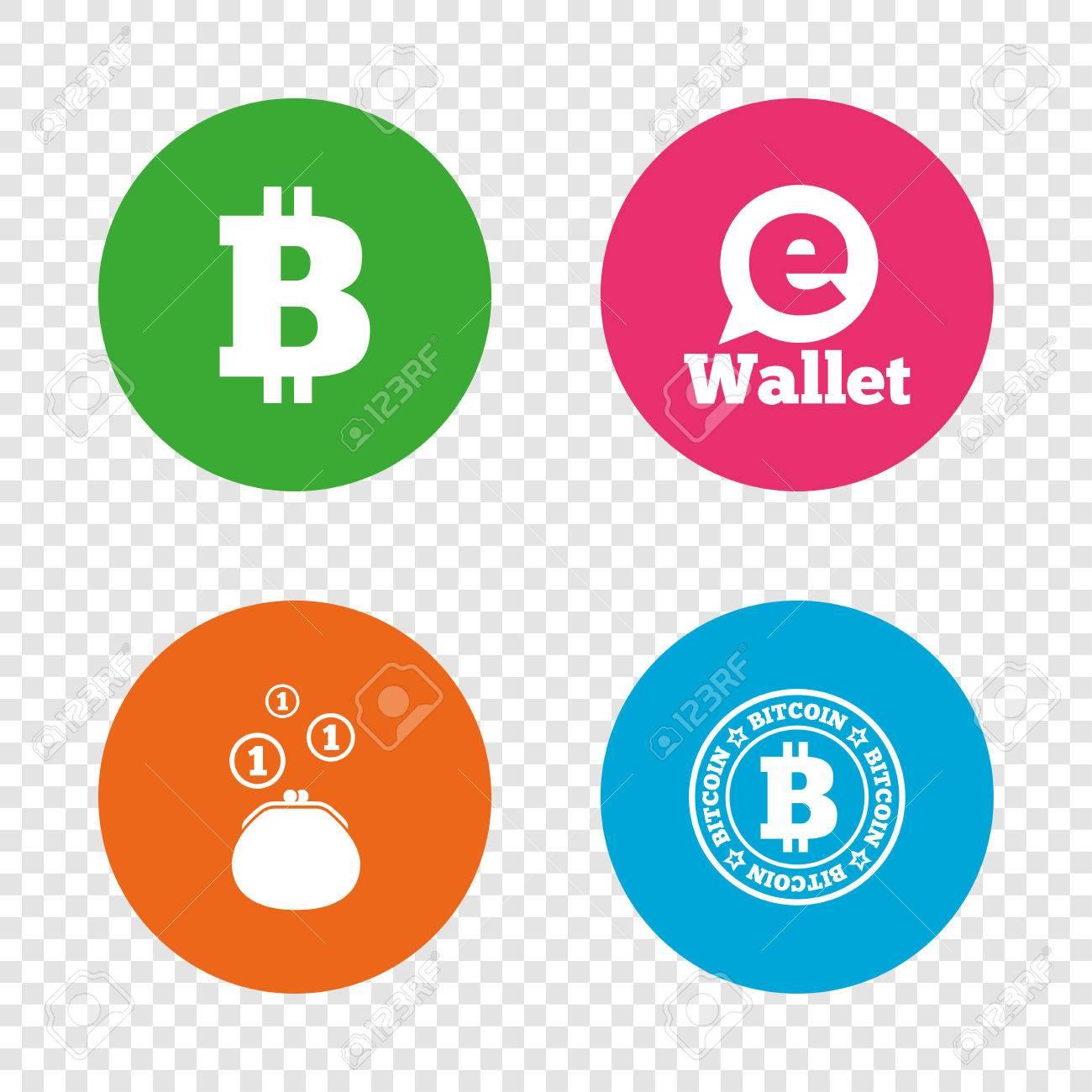 Man buys lamborghini with bitcoin