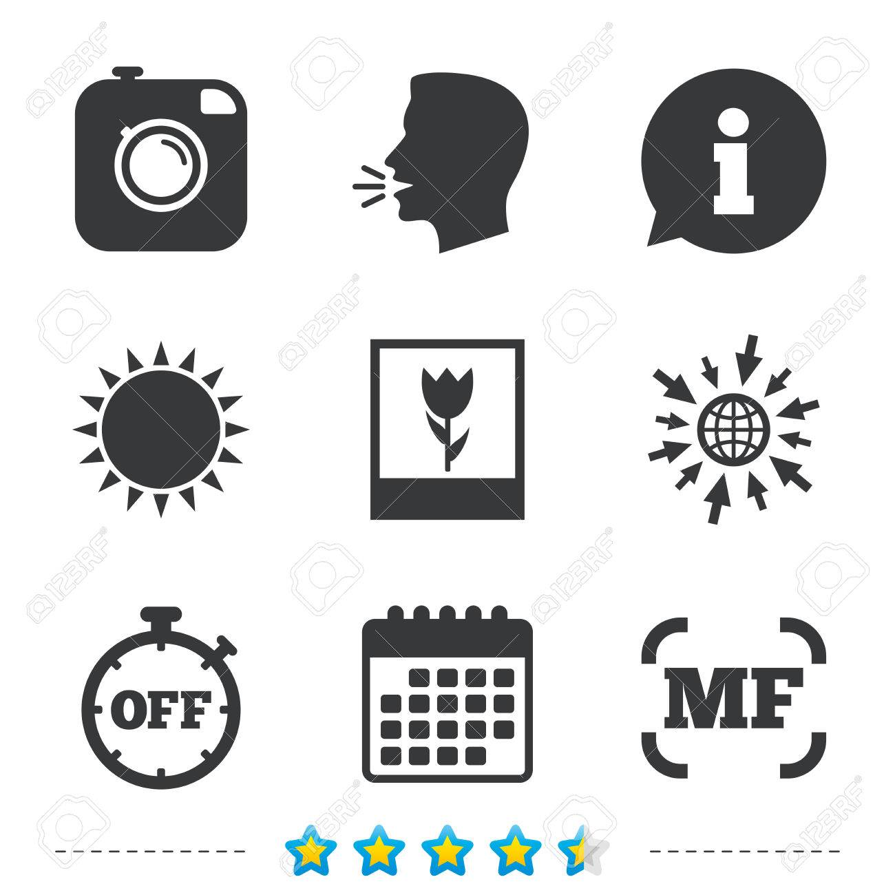 Charming symbols for off and on images electrical circuit off and on switch symbols dolgular biocorpaavc