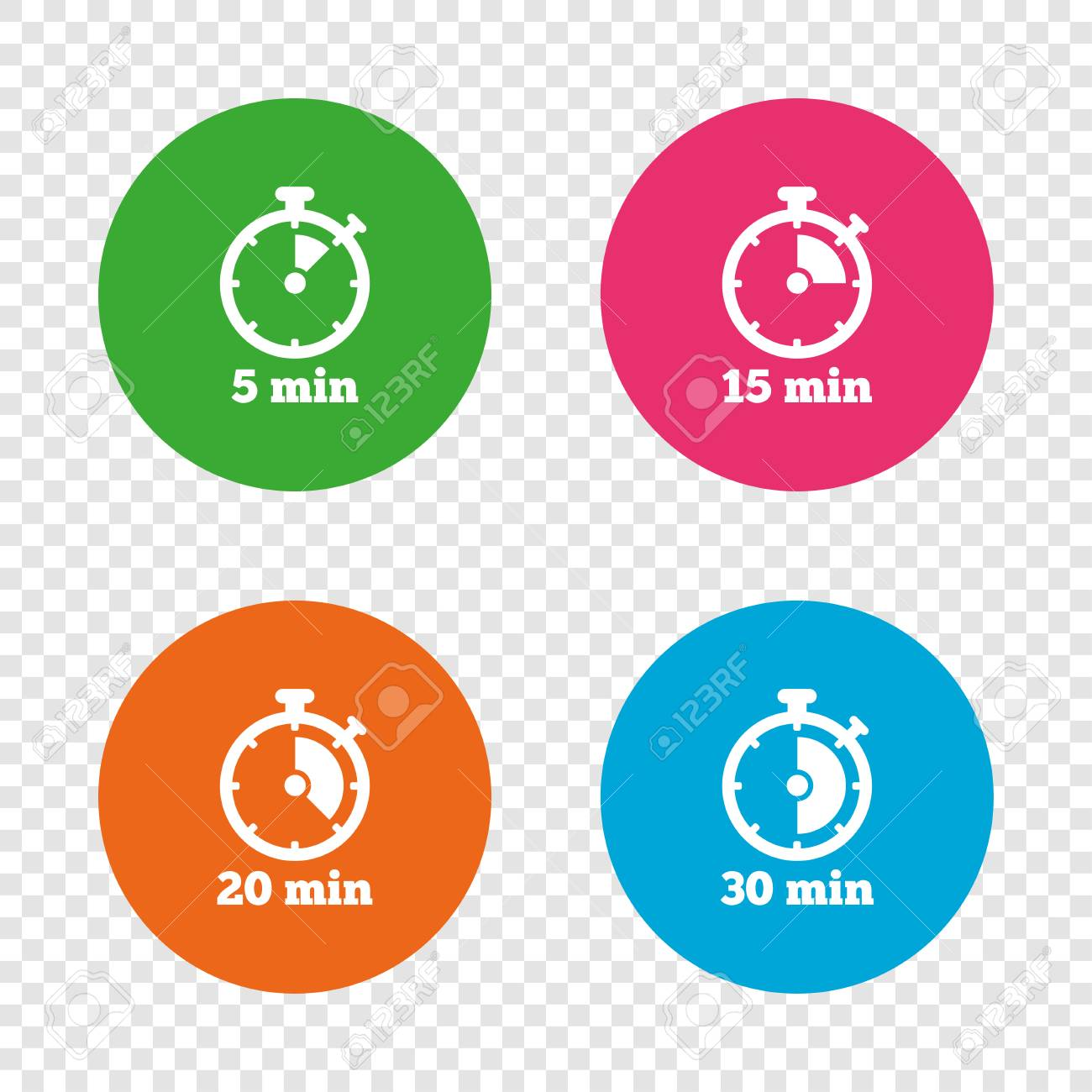 5 minute timer for powerpoint set timer for 15 minutes presentation
