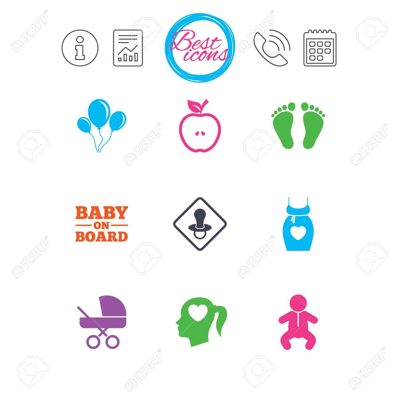 maternity calendar