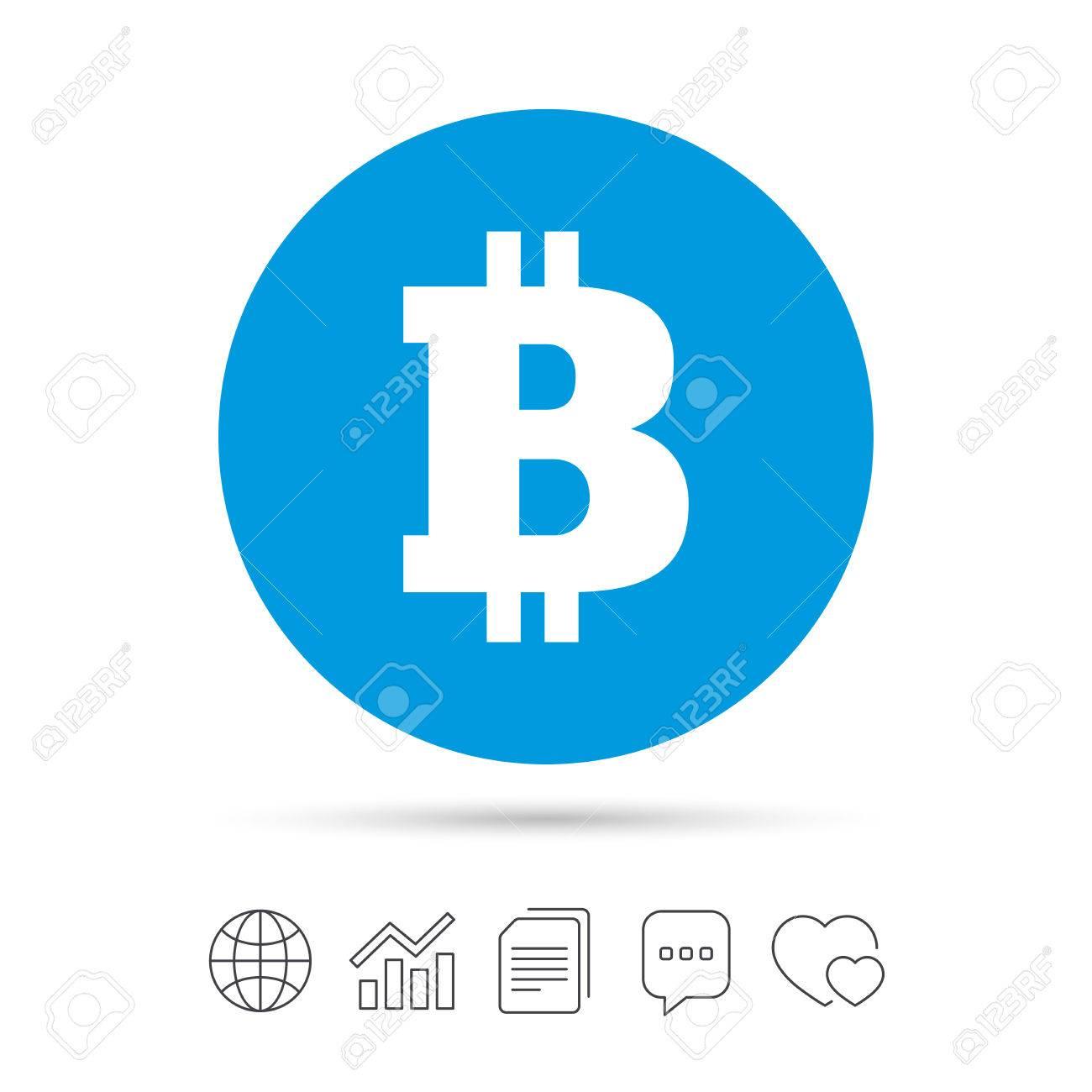 Bitcoin Symbol Copy And Paste
