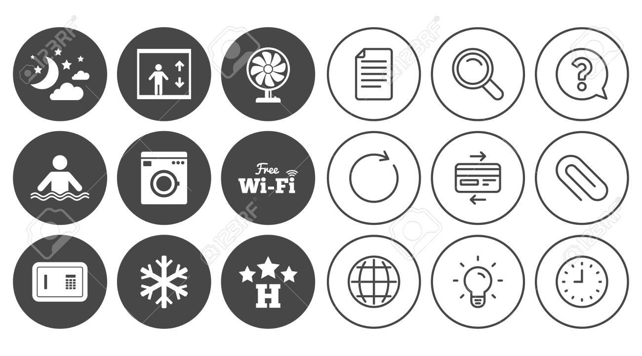 Simboli Lavatrice Excellent Significato Simboli Etichette Vestiti