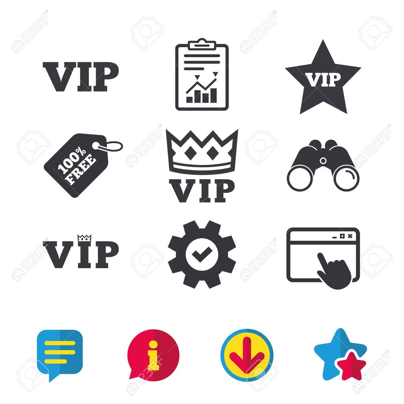 Star symbol keyboard choice image symbol and sign ideas stars keyboard symbol choice image symbol and sign ideas stars copy and paste symbols gallery symbol buycottarizona