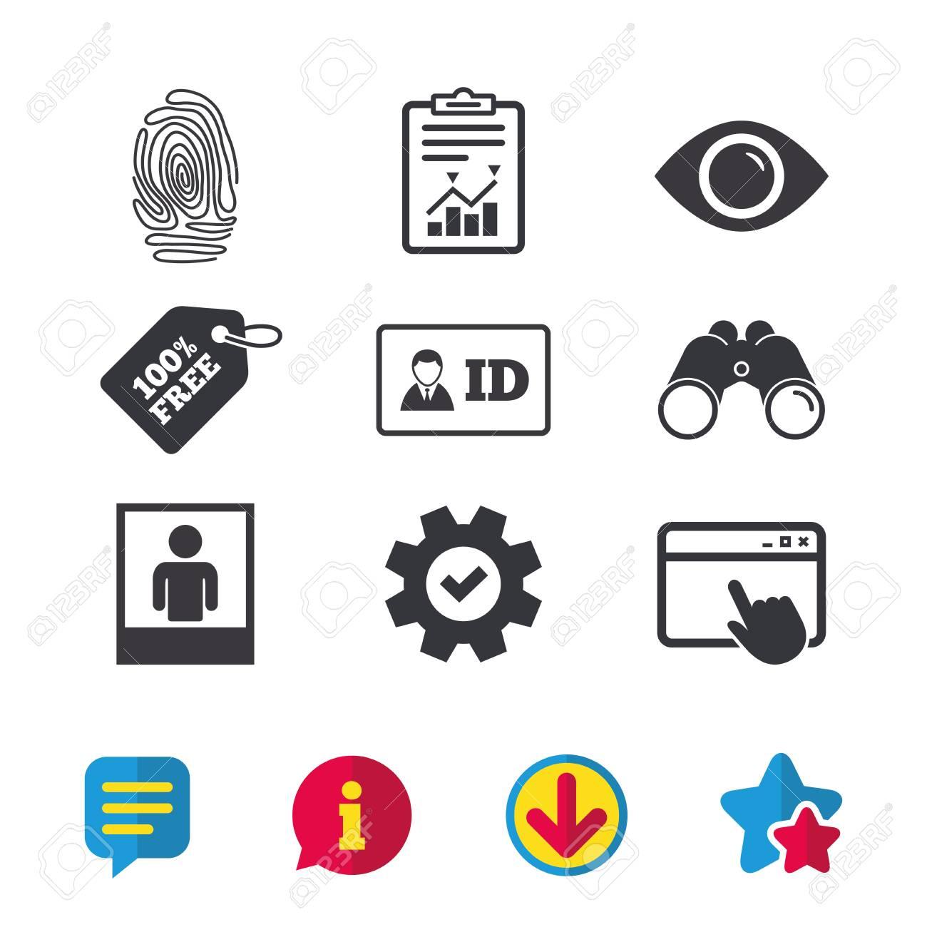 Access operamini. Co. Id. Browser | download free | fast & safe web.