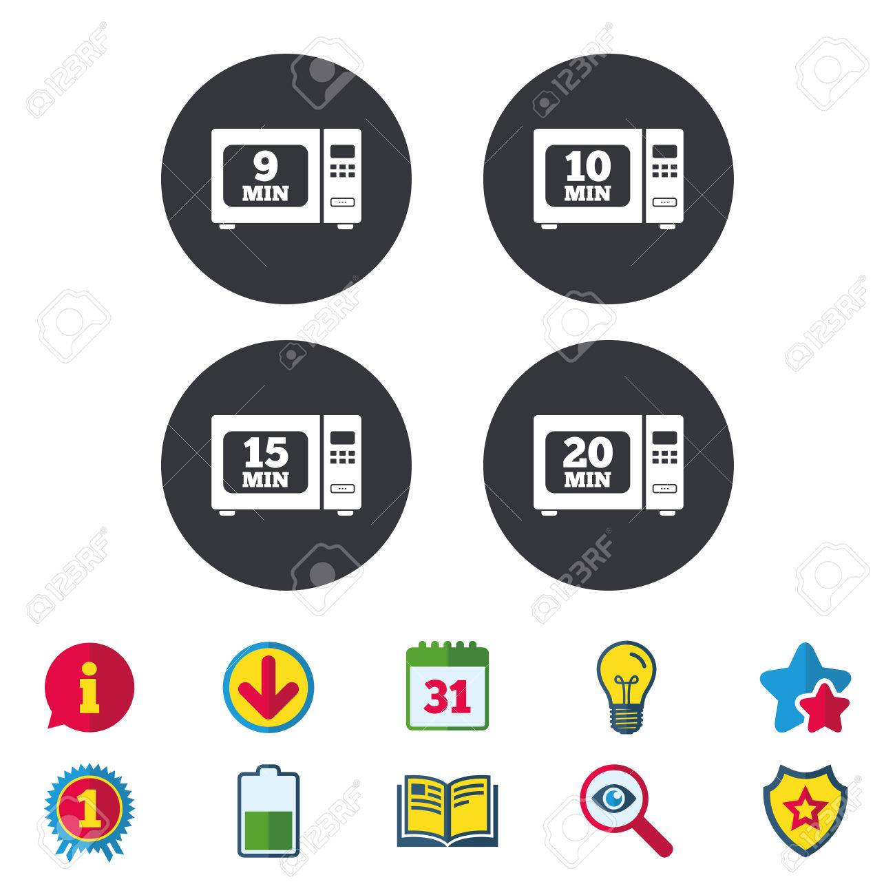 Colorful Electric Signs And Symbols Ideas - Wiring Diagram Ideas ...