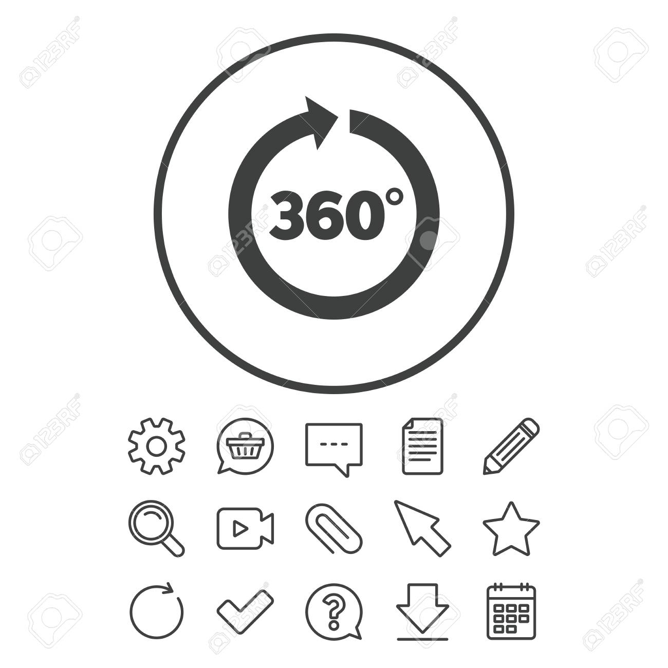 Geometry Math Symbols Choice Image Meaning Of This Symbol