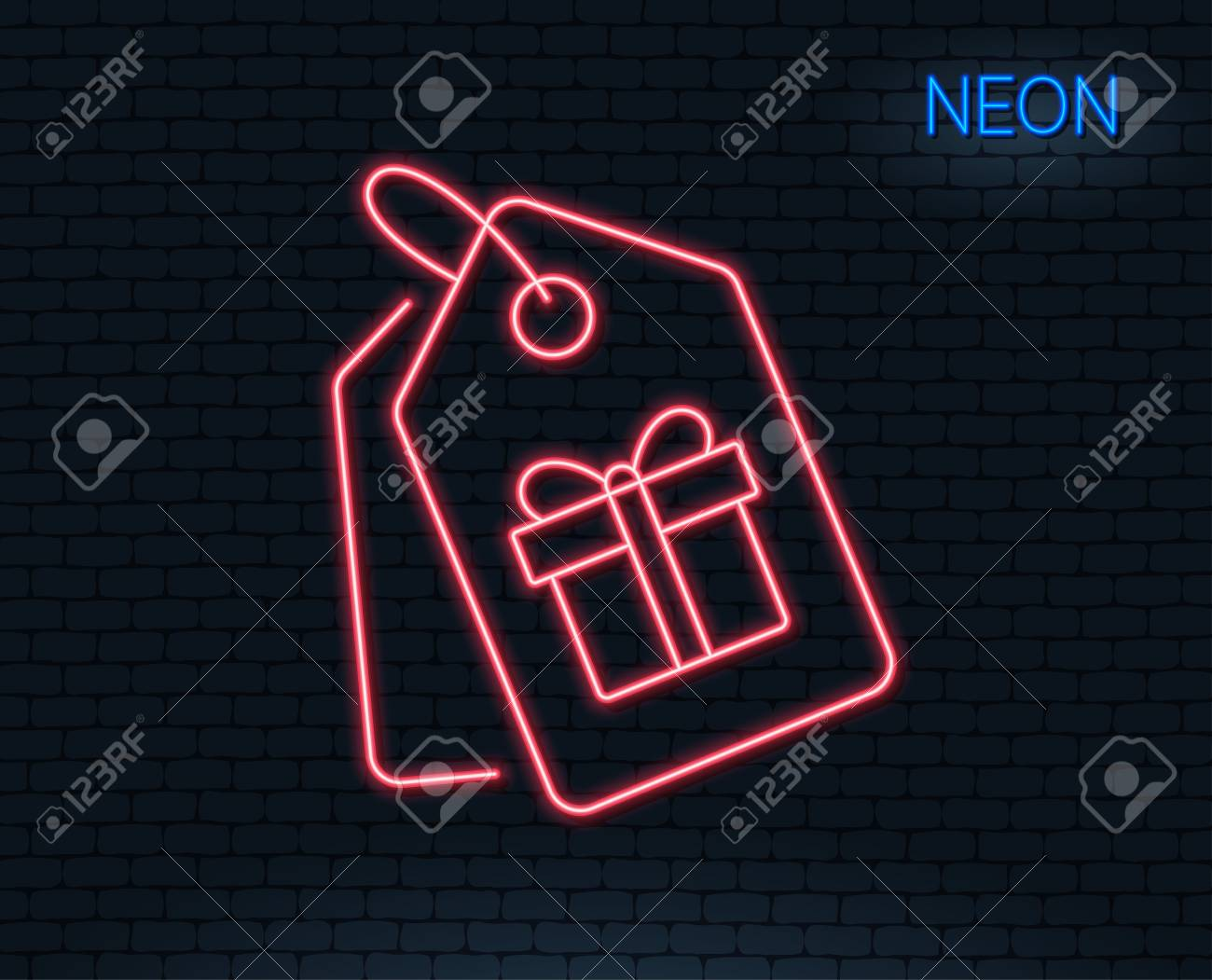 Everything neon coupon
