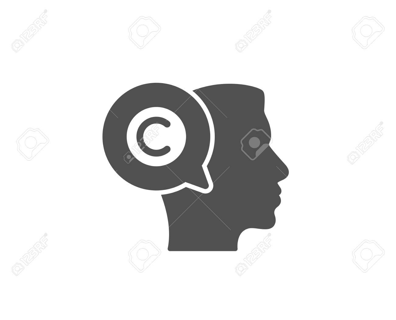 Elements of copywriting