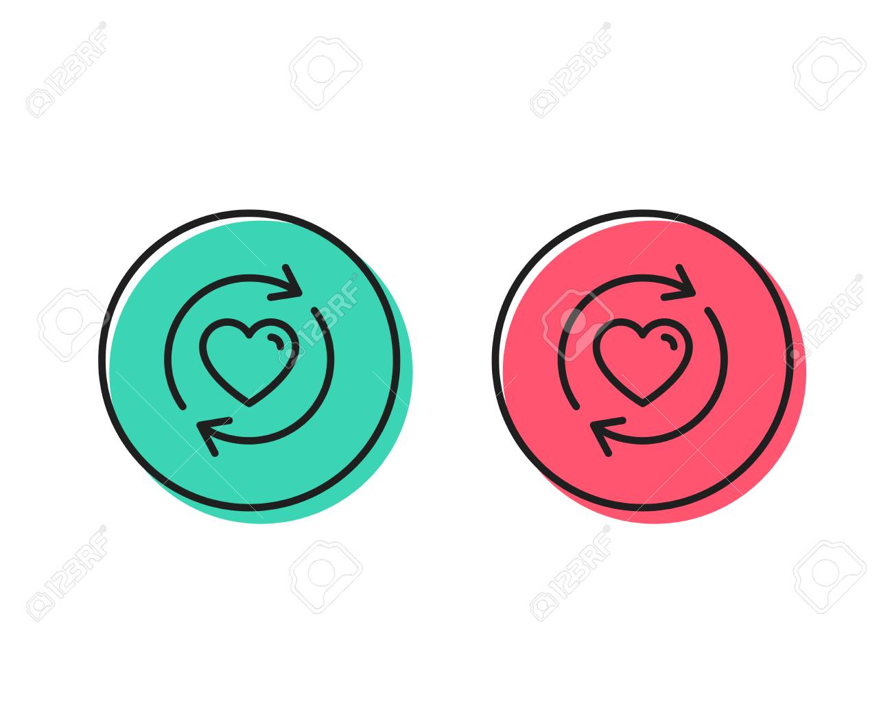 radiometriske dating synonymer
