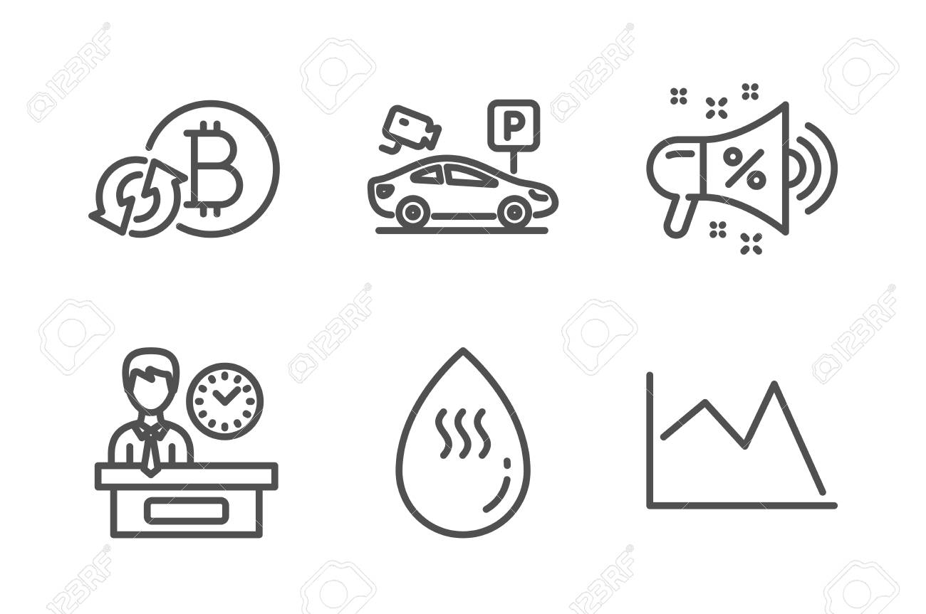 Cryptocurrency icon parking buy bitcoins with credit card 2021