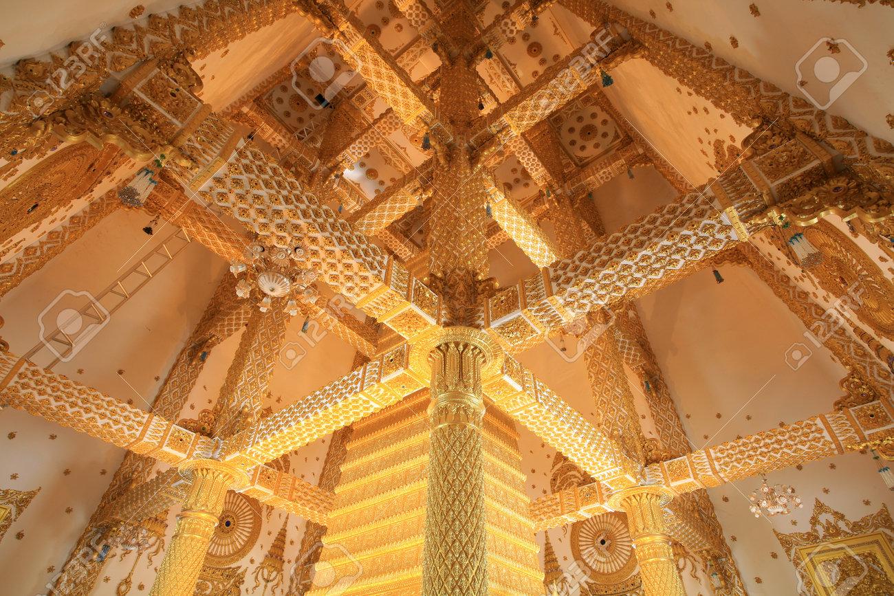 interior architecture ...