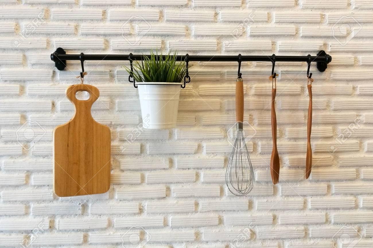 Beste Küche Dekoration Mit Pflanzen Zeitgenössisch - Küche Set Ideen ...