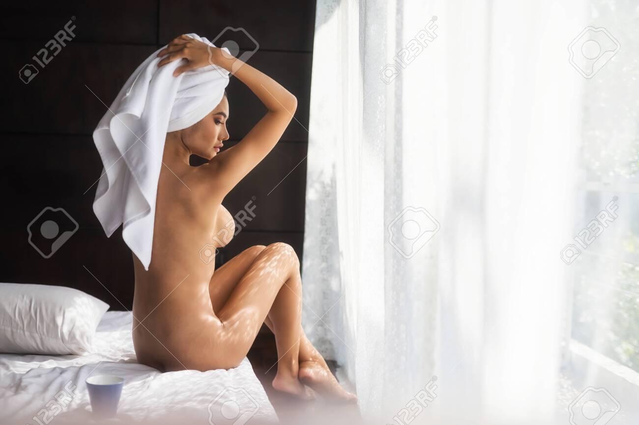 kelly lima porn