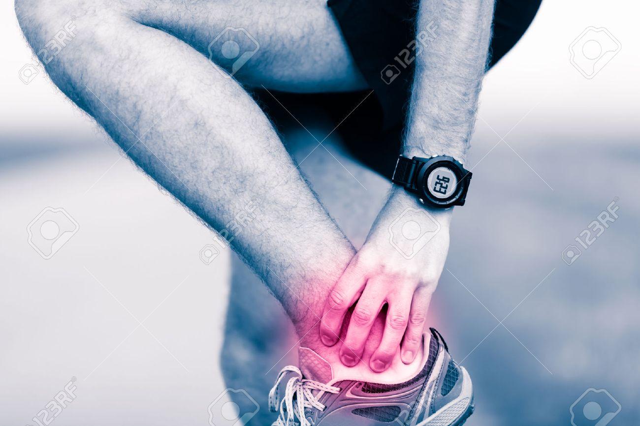 lo mejor para el dolor de pies doloridos