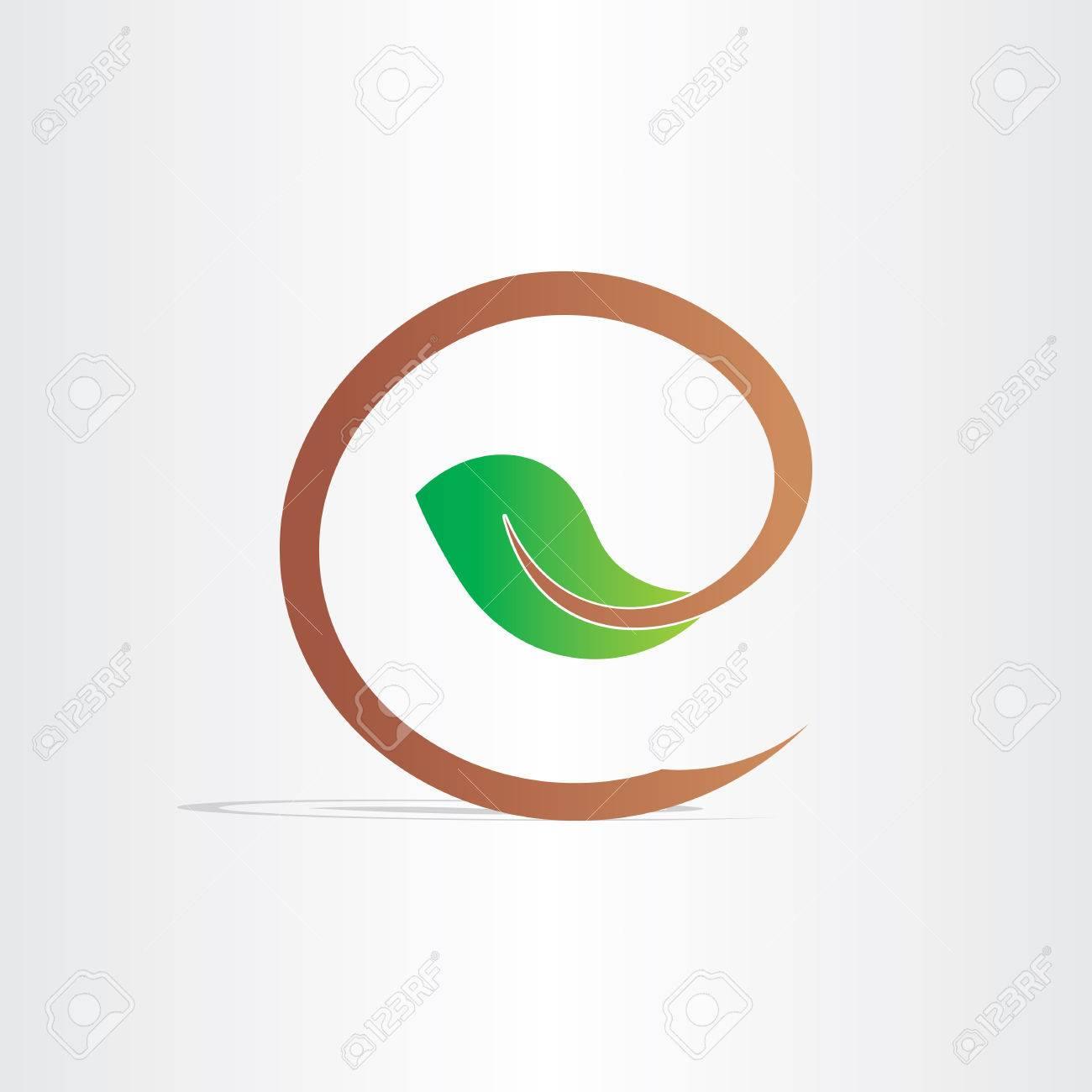 Letter e eco branch with leaf symbol design royalty free cliparts letter e eco branch with leaf symbol design stock vector 40569151 biocorpaavc Gallery