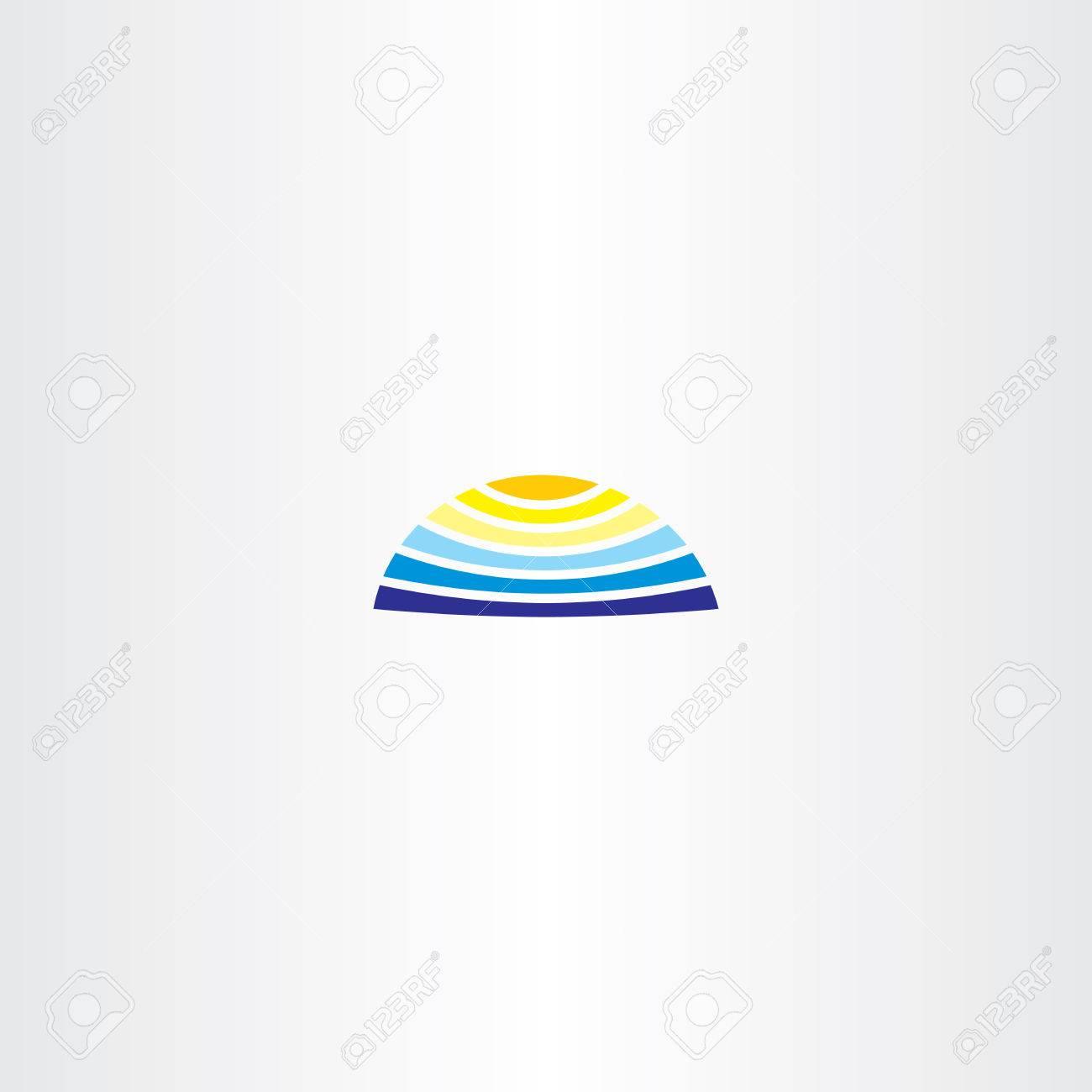 Großartig Schaltkreis Summer Symbol Zeitgenössisch - Elektrische ...