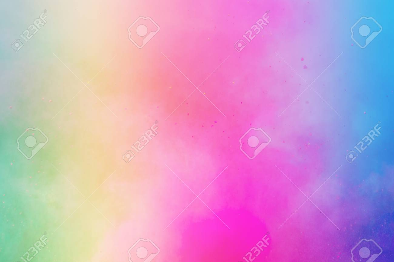 colorful background - 81960856