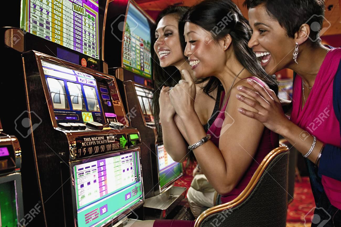 Machine playing slot free no deposit casino bonus usa