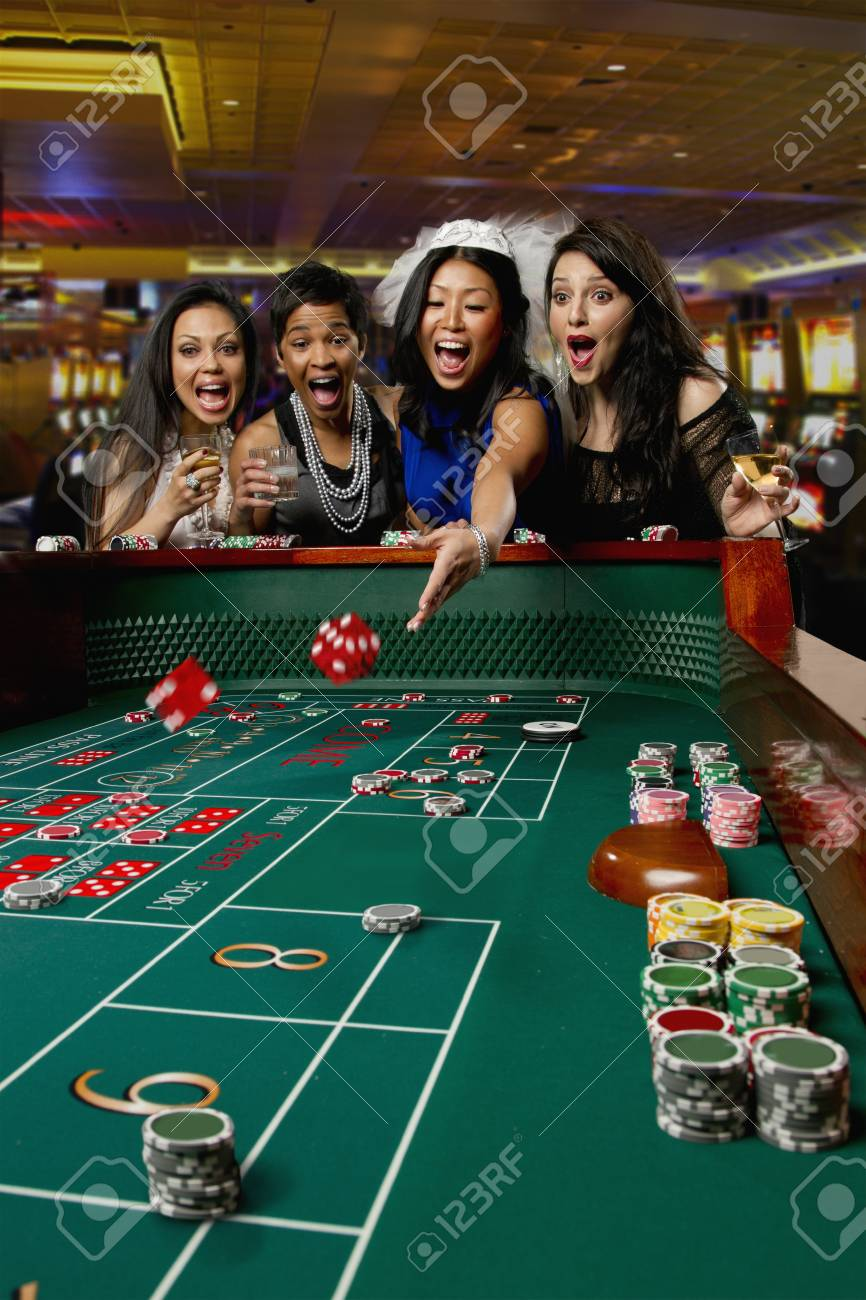 Gambling age limit in canada