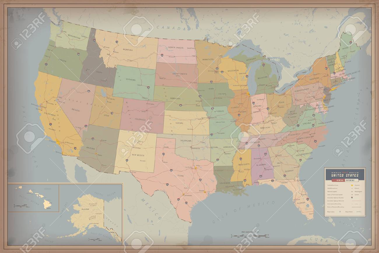 Highly Detailed Map of United States Highway and Potion.. on detailed map of yellowstone national park, detailed map of martha's vineyard, detailed map usa states, detailed map of america, detailed map of northeast us, detailed map of brunei, detailed map of interstates in united states, google maps of the us, detailed map of california, detailed map of united arab emirates, detailed map of ohio state, detailed map of haida gwaii, detailed map of the carribean, detailed map of the philippines, detailed map of west ireland, demographics of the us, detailed map of indiana pa, detailed map of pinellas trail, detailed map of uk, satellite imagery of the us,