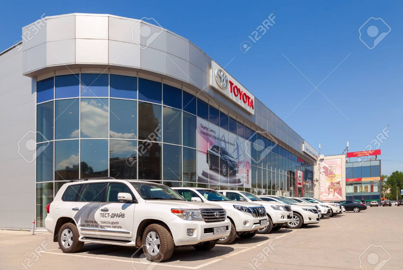 fan vehicle business canada toyota program s overview for dealer en fleet your