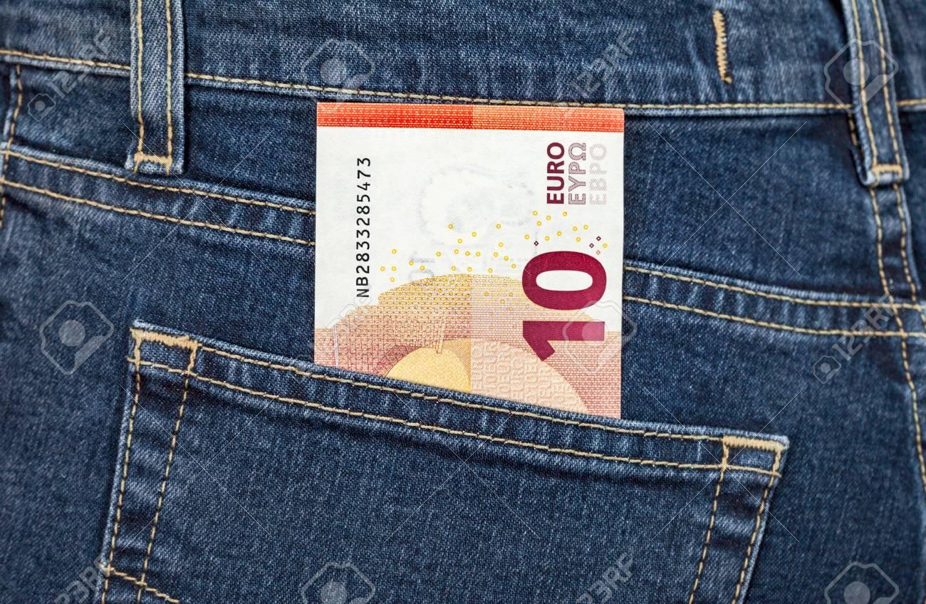 jeans hosen unter 10 euro