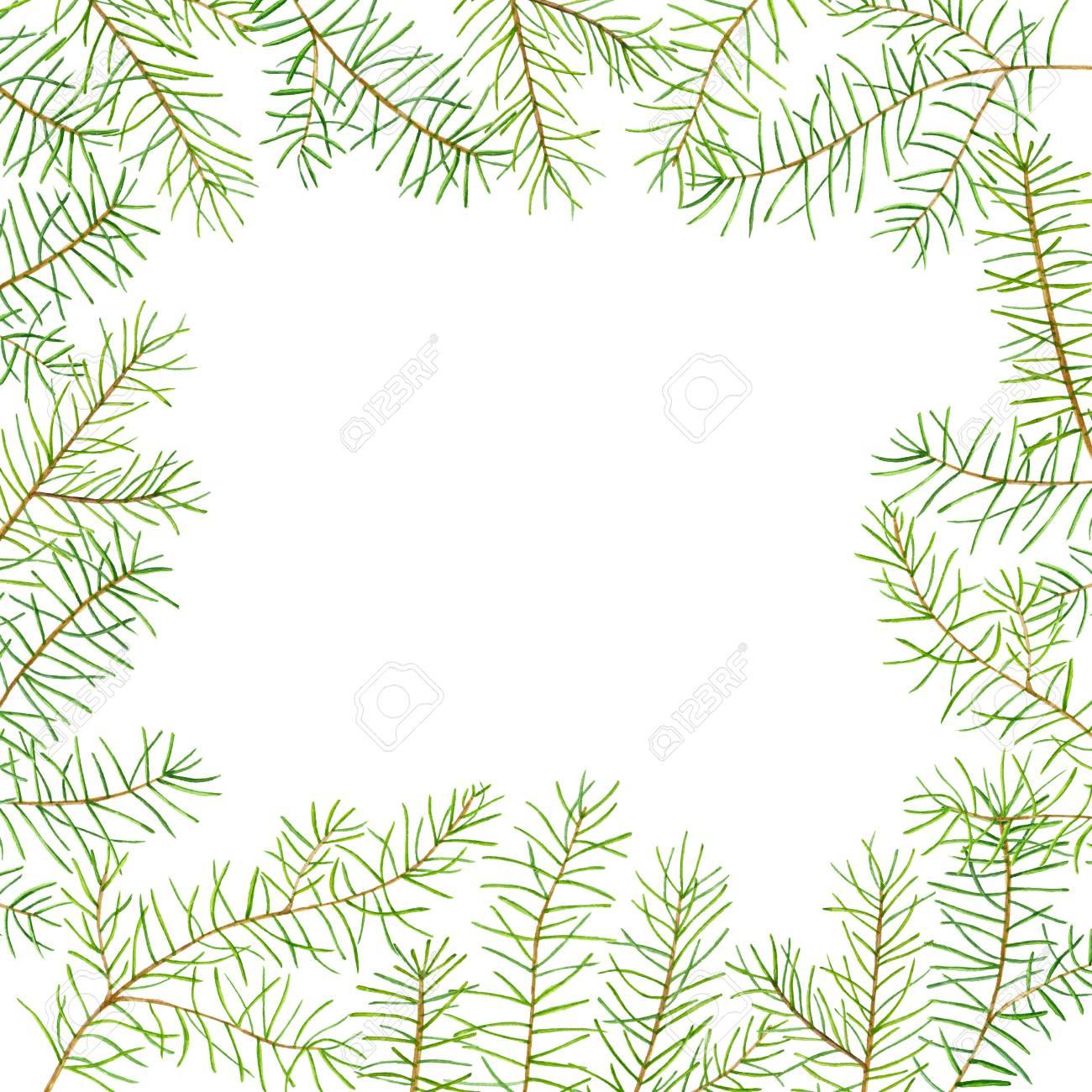 Vorlage Weihnachtsfeier.Stock Photo