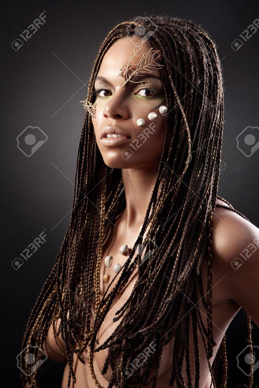 Темнокожая жена фото 18 фотография
