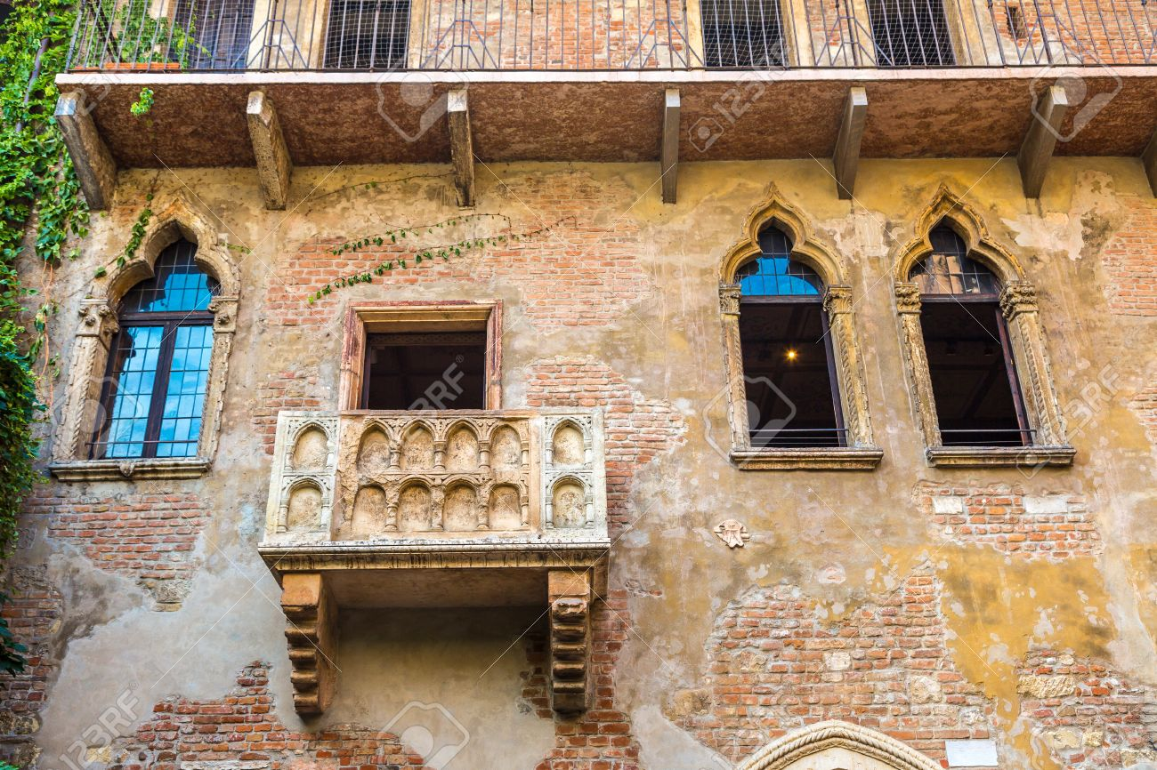 Romeo and juliet balcony - woman-s.com.
