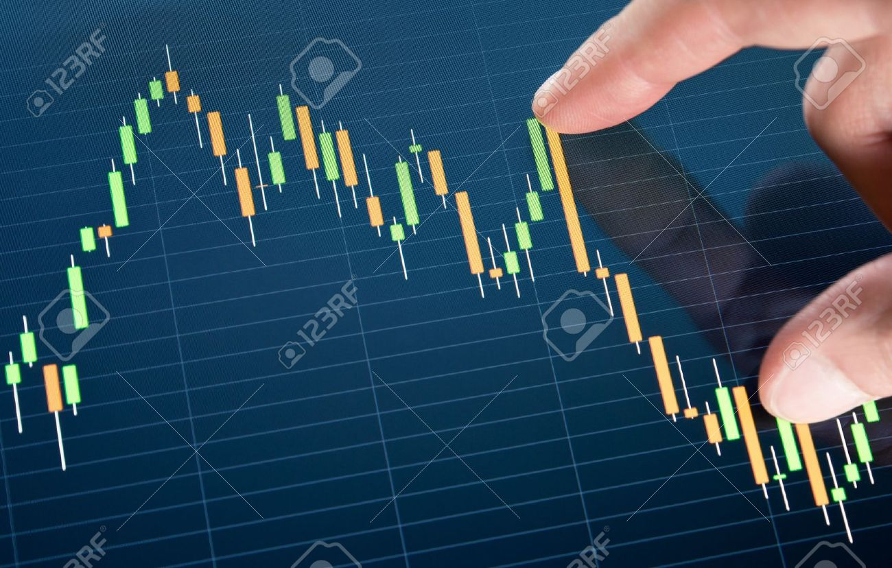 Nyse Finra Day Trading Rules