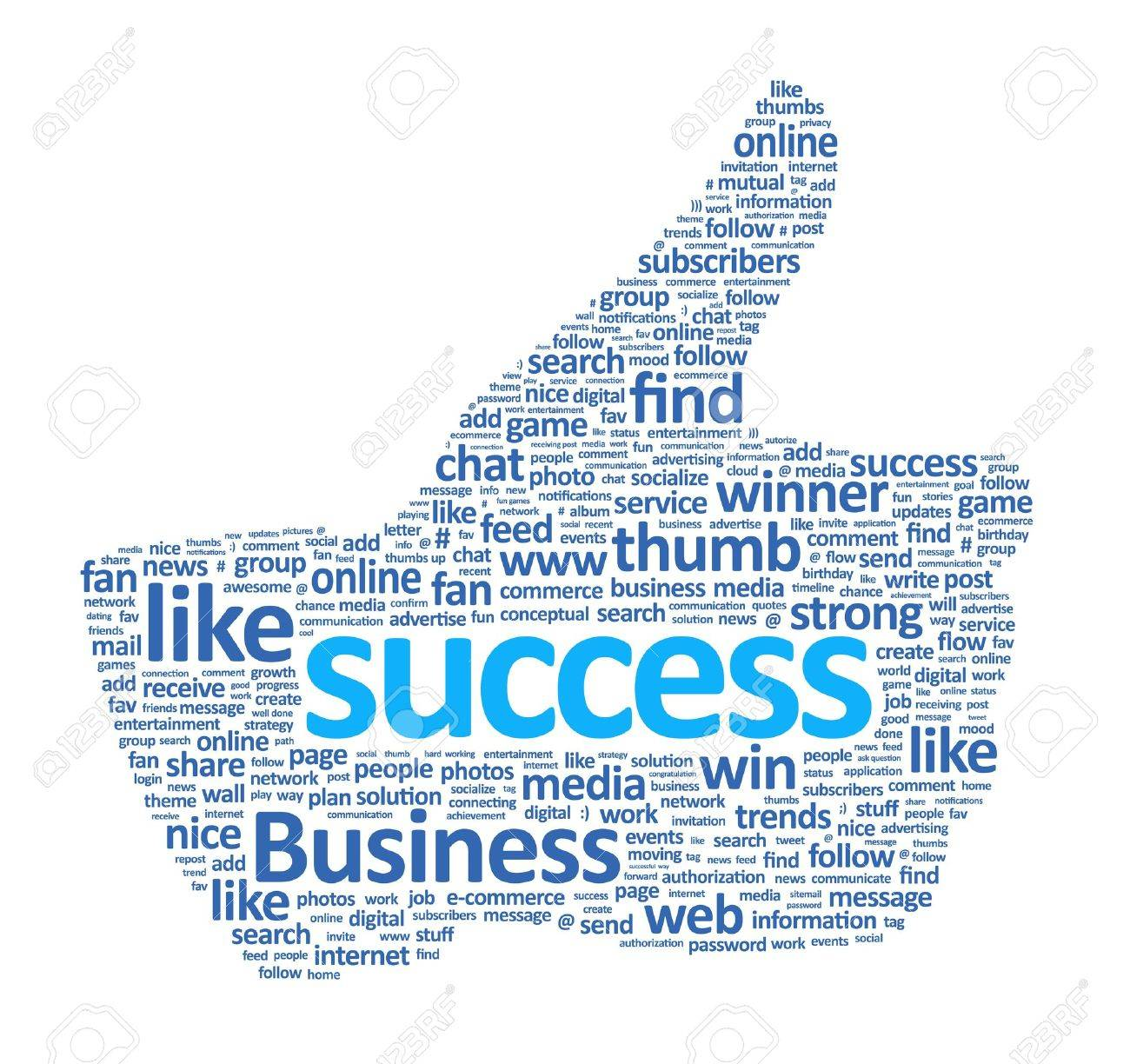 good job cliparts stock vector and royalty good job good job success thumb up sign is made of various single words isolated on white