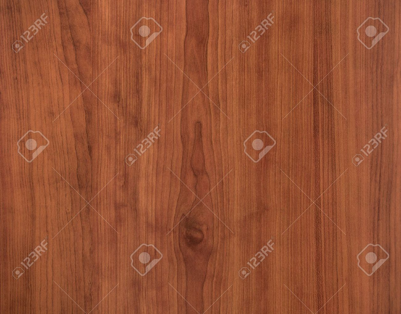 brown wood grain table texture wooden background stock photo