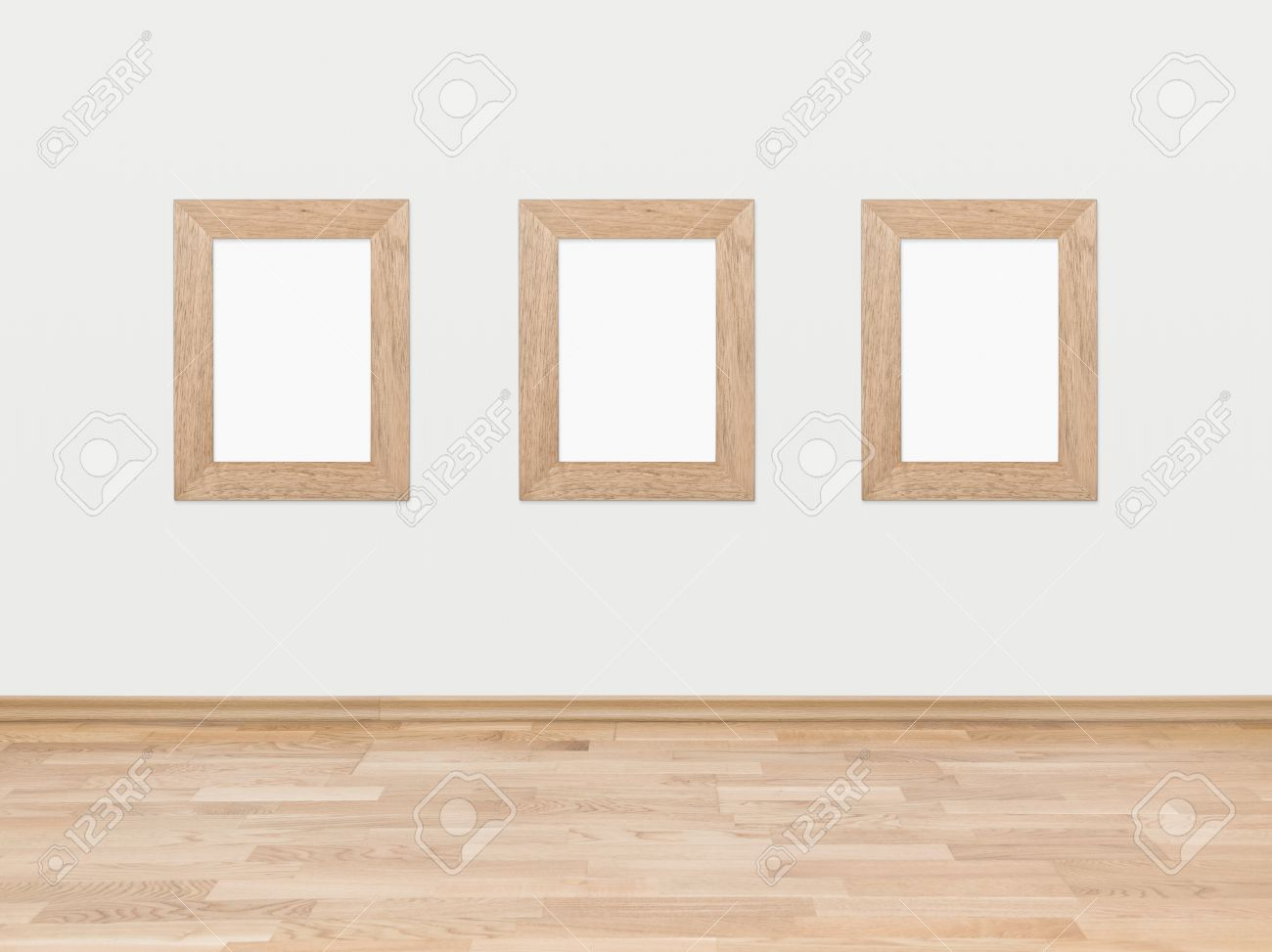 httpspreviews123rfcomimagesbloomuabloomua1 - Wooden Picture Frames
